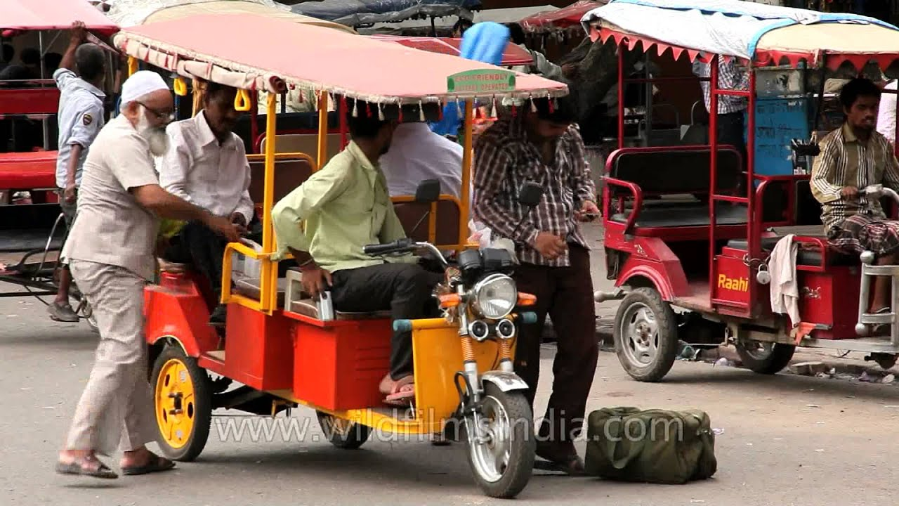 rickshaw should removed from city Delhi the city of dreams has attracted a lot of population of last few decades to   cycle rickshaw can be integrated in the multimodal transportation network   rickshaws are eliminated from delhi roads it will contribute to much higher levels.