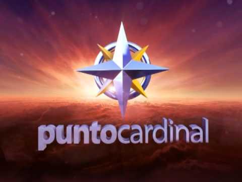 PROG  SAN SALVADOR DE JUJUY