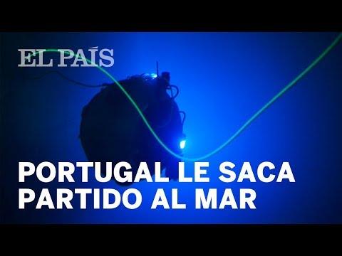 portugal-abraza-la-economía-azul