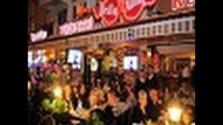Bella Heikinbaari- Alanya -karaoke- Restaurant-bar(, 2014-07-11T15:42:46.000Z)