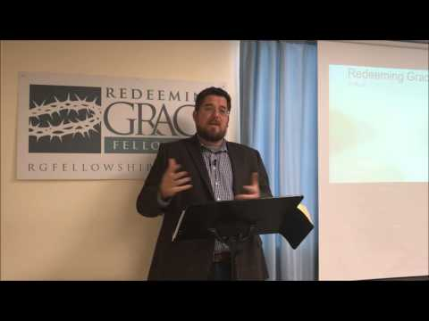 "Pastor Lee Dodd-""One Greater Than Solomon"""