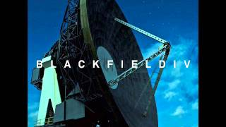 Blackfield - Faking (IV - 2013)