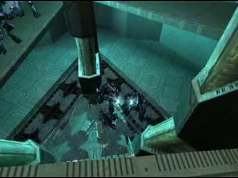 Halo E3 2000 P :