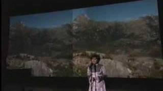 Enya - May It Be (Live at Academy Awards 2002) Video