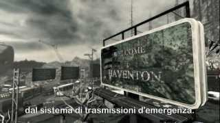 I Am Alive - Trailer di Lancio [IT]