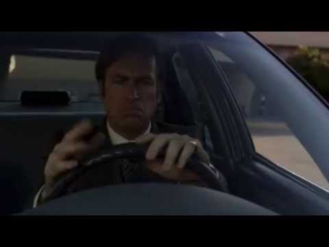 Download Better Call Saul 1x10 Finale