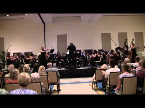 Orpheus, Lalo, Stravinsky