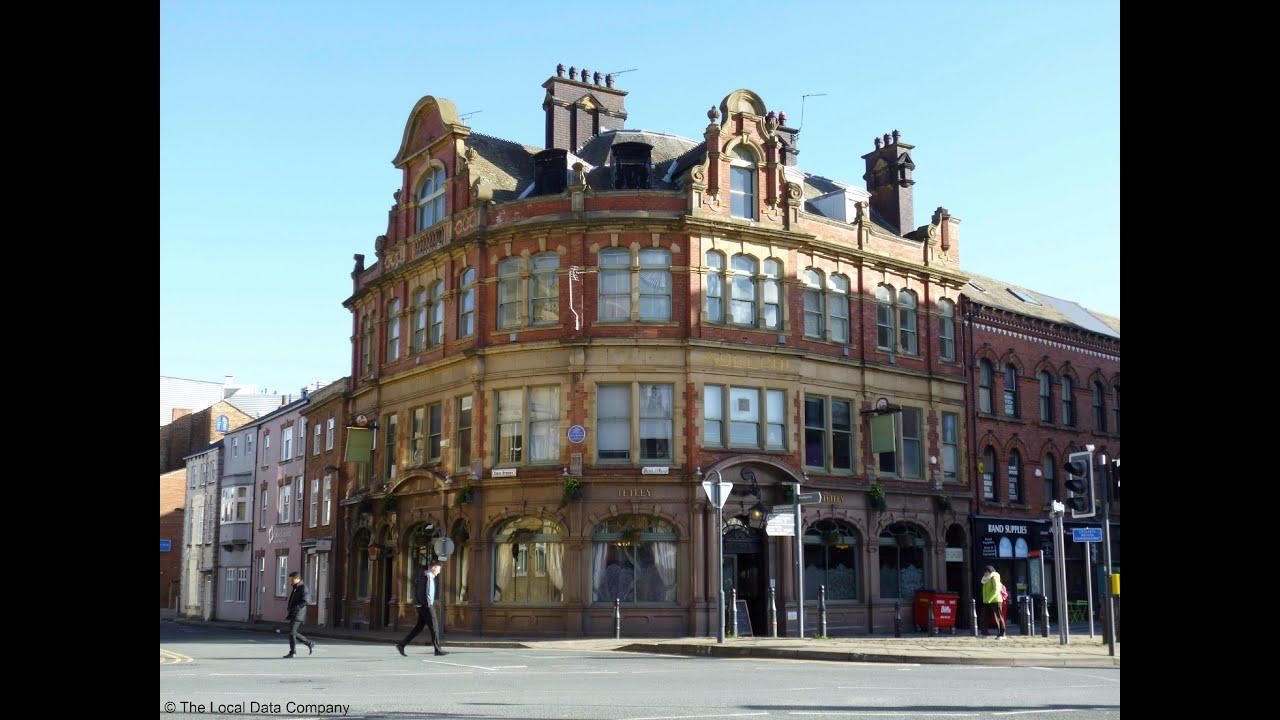 Depicool Leeds - Beauty, Cosmetic & Personal Care - Leeds ...
