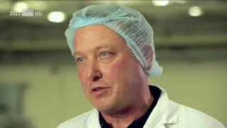 Iglo, Frosta und Co  Wie gut ist Tiefkühlkost    Der große Test mit Nelson Müller