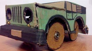 Машинка на радиоуправлении своими руками(Изготовление машины на радиоуправлении своими руками. Arduino UNO недорого http://ali.pub/qtjyr, радиомодули NRF24L01+ (10шт...., 2015-09-21T19:27:20.000Z)