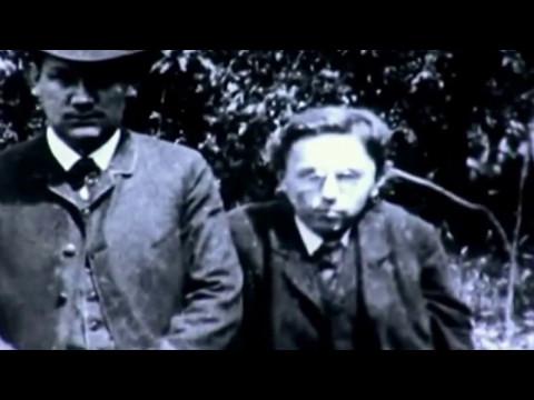 Electrical Genius Charles Proteus Steinmetz Life Story