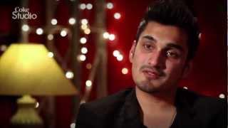 Bolay Promo, Uzair Jaswal, Coke Studio Pakistan, Season 5, Episode 4