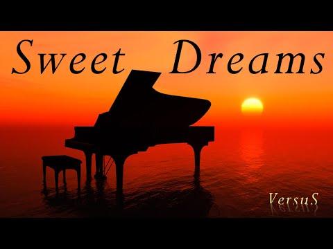 ▼ VersuS - Sweet Dreams | Instrumental Piano Kizomba