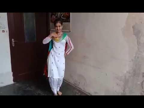 Download Dance Jagat Pani Le Chali
