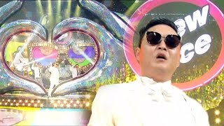 Download 《Comeback Special》 PSY - NEW FACE @인기가요 Inkigayo 20170514