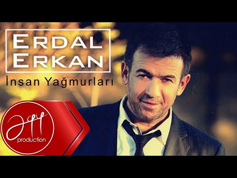 Erdal Erkan - Hoşçakal