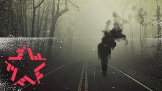 Группа Hello - Неуловимый (Lyric Video)