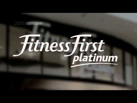 Fitness First MyZeil in Frankfurt am Main