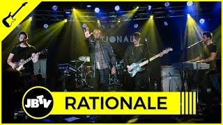 Rationale - Palms | Live @ JBTV