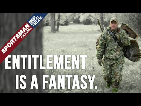 Turkey Hunting's Greatest Myth About Success - Spring Chronicles