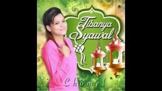 Chomel   Tibanya Syawal Lagu Raya 2015