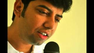 O Re Piya - Soft Cover by Tamal Chakraborty