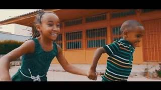 Deezy - Qual é a Tua ?! (Feat. Telminha)