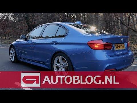 Voorzie je lease-BMW 330e van 300 pk