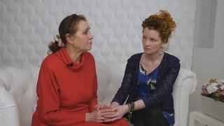 Моя мама сделала аборт.(Спасибо за видео движению: Женщины за жизнь! Подписывайтесь https://www.youtube.com/channel/UCww43eE-Vctct1M_TJm6EEQ., 2017-02-17T08:29:13.000Z)