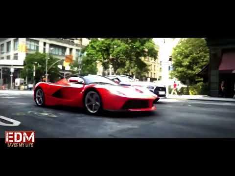 HeZi   Slowly Alan Walker Style   Fast & Furious Video