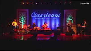 Classicool 2017   The Song of the Waterbird