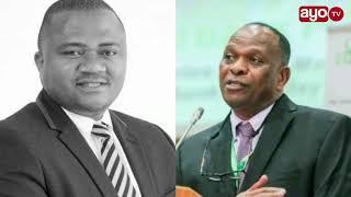 CRDB imemtangaza atakayechukua nafasi ya Dr. Charles Kimei