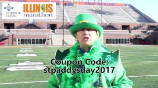 St. Paddy's Day 2017 Top 10 Video