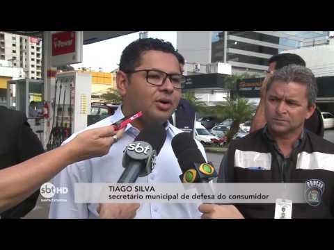 Procon e Vigilância Sanitária inspecionam carnes em supermercados da Capital