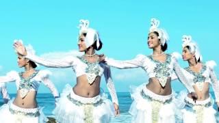 MUDDRIKA DANCE STUDIO || TRADITIONAL DANCE TRAILER 2015 || SRI LANKA