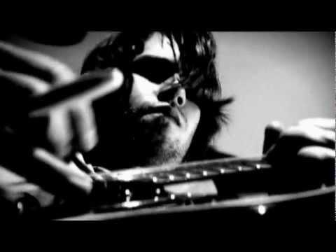 """CLIFFSIGHT - """"Liquid Demon"""" (official video clip feat. Chris Hyde)"""