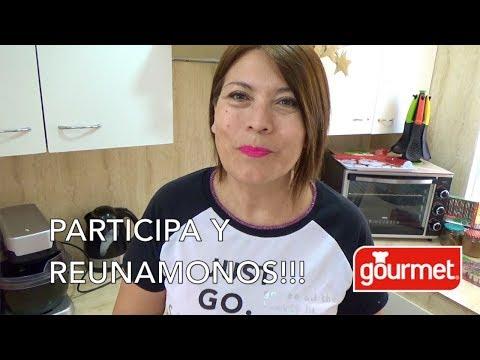 CONCURSO!!! LO DULCE DE LA VIDA CON SILVANA COCINA Y GOURMET ❤