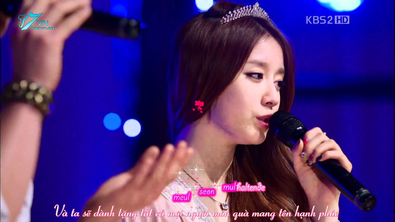 Jiyeon a jinwoon datovania