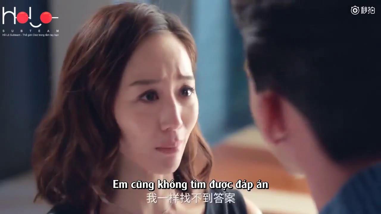 """[Vietsub] Trailer 1 """"Huyền Của Ôn Noãn (Trường Hàn, Trương Quân Ninh)"""