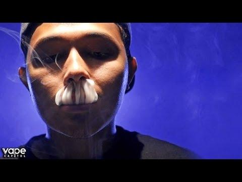 УРОК #3: как делать бэйн | How To Do Banes.