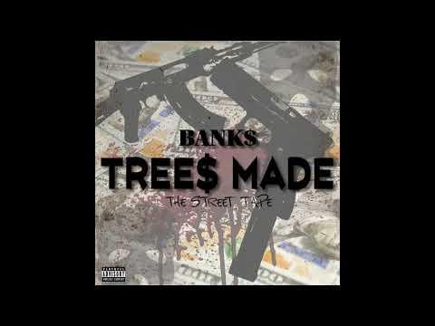 BANK$ x KWON x DADA - Young Gunnas