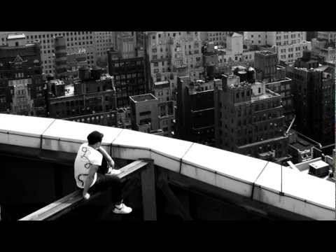 Insect Feat. Patricia - Feel Like