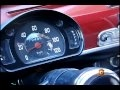 FIAT 600 1969