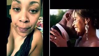 Reaction: Idris Elba is MARRIED!!! 😭😭😭😭