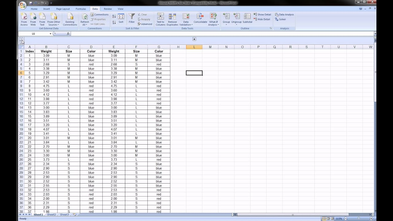 Ediblewildsus  Mesmerizing Excel  Grouping Columns And Rows  Youtube With Exciting Excel  Grouping Columns And Rows With Endearing Data Analysis Tool Excel Also Excel Free Tutorial In Addition Stock Maintenance Excel Sheet Format And How To Do Descriptive Statistics In Excel As Well As Design Of Experiments Excel Additionally Arrays Excel From Youtubecom With Ediblewildsus  Exciting Excel  Grouping Columns And Rows  Youtube With Endearing Excel  Grouping Columns And Rows And Mesmerizing Data Analysis Tool Excel Also Excel Free Tutorial In Addition Stock Maintenance Excel Sheet Format From Youtubecom