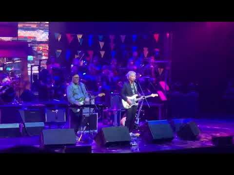 'Di Na Muli - Ely Buendia & The Itchyworms ( Ely Buendia & The Itchyworms : Greatest Hits )