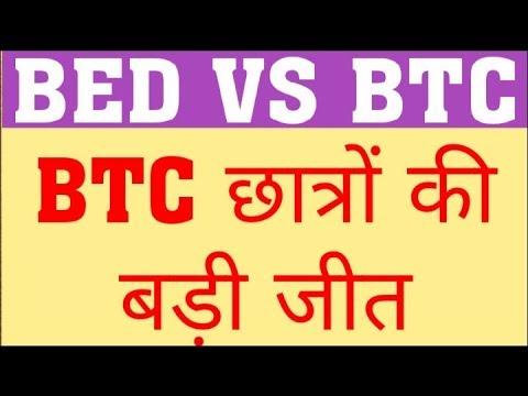 btc ir blockchain international summit data paskelbta - Bitcoin