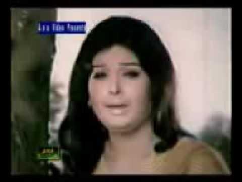 Asan Te Aakhia Si (( Noor Jahan Sad Song ))