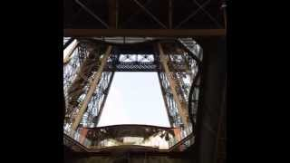 Париж Достопримечательности(Достопримечательности Парижа., 2015-01-03T23:01:50.000Z)
