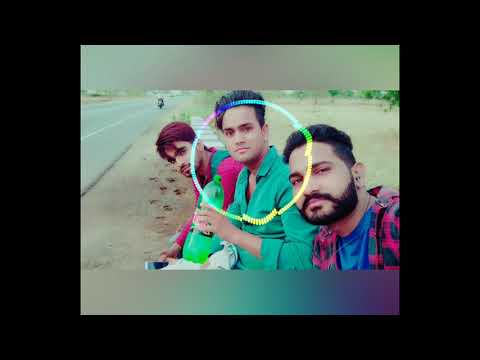 Ganesh Ji 2k18 New Letest Bhajan 3D Brazil Mix  DJ  YuvRaj And DJ  Rakesh Kotwal - ( JaipurDJ.In )